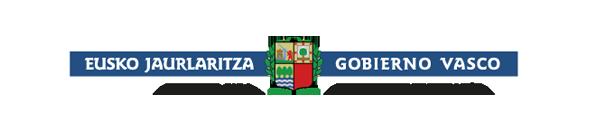 Hezkuntza_logo