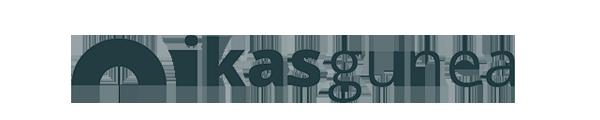 Ikasgunea_logo