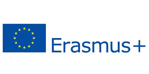 GURE ERASMUS + PROIEKTUAREKIN LOTURIKO ALBISTEA
