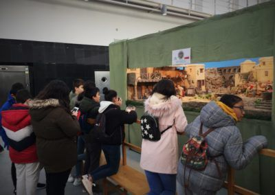 Pasoen museoa