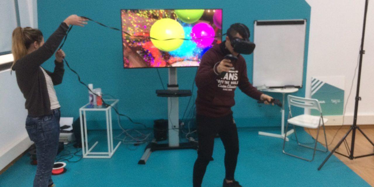 DBH 4 IKT irteera – Basque Game Lab