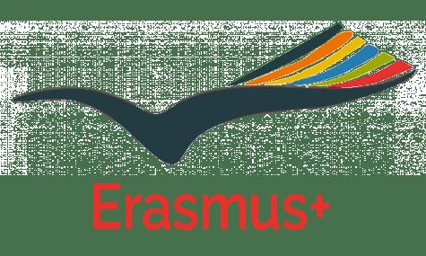Erasmus + proiektuari buruzko albistea