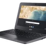 Acer Chromebook 311 C733