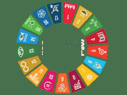 Agenda 30 proiektuaren udal foroa